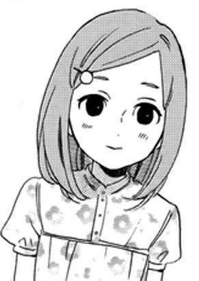 File:Sa-chan1.png