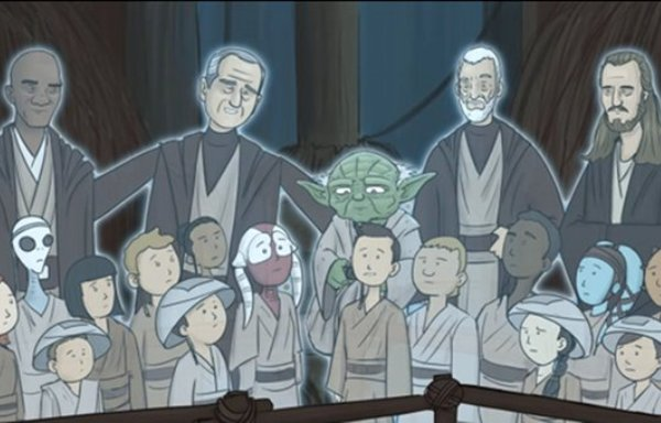 File:How Return Of The Jedi Should Have Ended t1.jpg