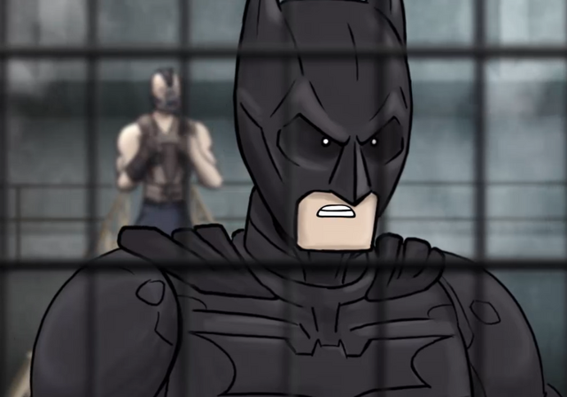 File:Batman TDKR.png