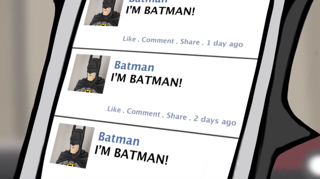 File:Batman's tweets.png