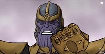 ThanosUltronHISHE1