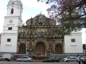 Panama City 034