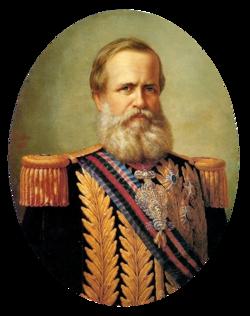 File:250px-Delfim da Câmara - D. Pedro II. 1875 transp-bg.png