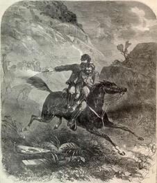 Civil-war-guerrillas