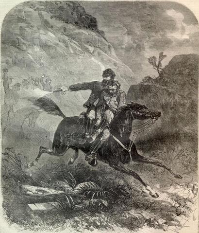 File:Civil-war-guerrillas.jpg