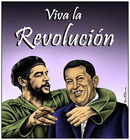 File:VivaLaRevolucion.jpg