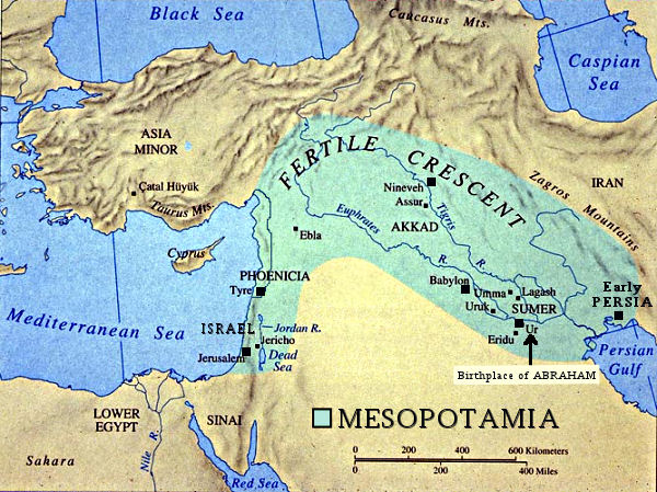 File:Mesopotamia.jpg