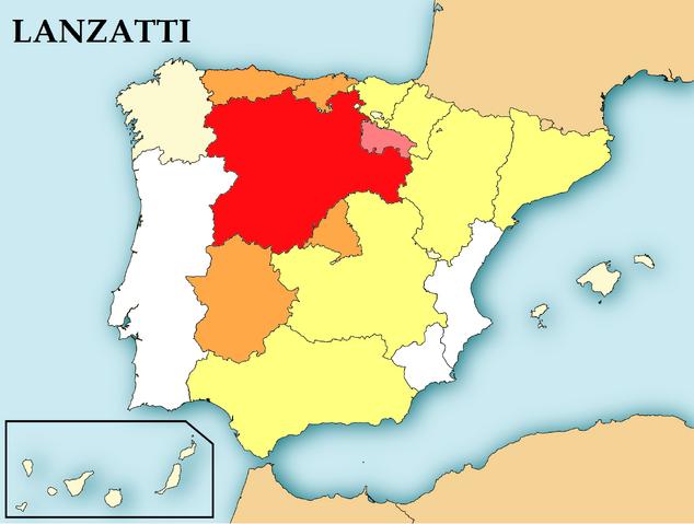 File:LANZATTI SPAGNA.png