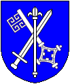 File:Arms-Odenheim-Abbey.png