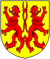 File:Arms-Rechberg-hohen.png