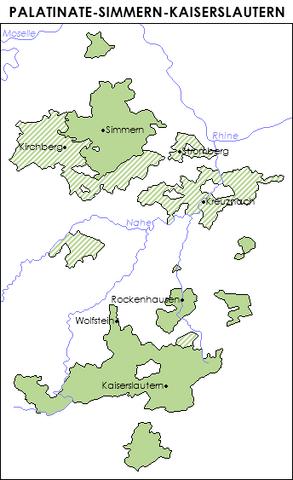 File:Map-Palatinate-Simmern-Kaiserslautern.png