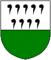 Arms-Broichhausen