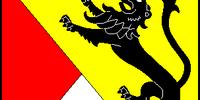 Bishopric of Lavant