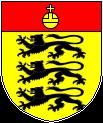 File:Arms-Waldburg2.png