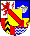File:Arms-Baden-Durlach1500s.png