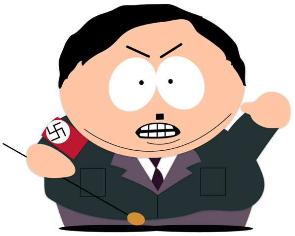 File:Hitlercartman.jpg