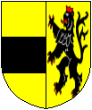 File:Arms-Lahr-Mahlberg.png