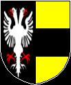 File:Arms-Saarwerden2.png