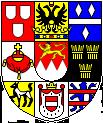 File:Arms-Schönborn-Wiesentheid.png