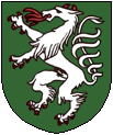 Arms-Styria