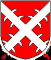 Arms-Hompesch
