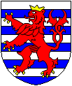File:Arms-Luxembourg.png