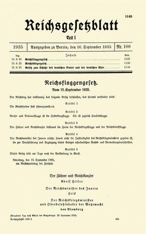 File:RGBL I 1935 S 1145.jpg