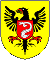 File:Arms-Aalen-pre1956.png