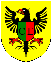 File:Arms-EsslingenNeckar.png