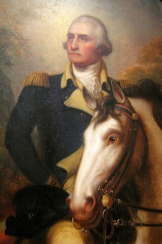 File:Military George.jpg
