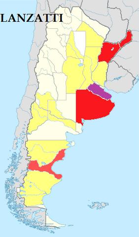 File:LANZATTI ARGENTINA.png