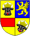 File:Arms-Mecklenburg-Schwerin1383.png