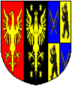 File:Arms-Rietberg2.png