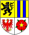 File:Arms-Saxe-Meissen.png