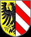 File:Arms-Nuremberg.png