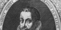 Maximilian III of Austria
