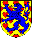File:Arms-Luneburg.png