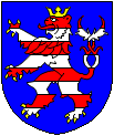 File:Arms-Hesse-Rhine.png