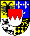 File:Arms-Hohenlohe-Neuenstein.png
