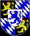 File:Arms-Palatinate-Zweibrücken.png
