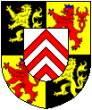 File:Arms-Julich-Berg.png