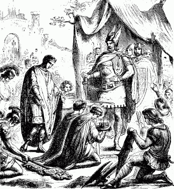 File:Young Folks' History of Rome illus420.png