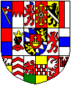 File:Arms-Franconia1804-35.png