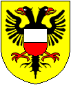 File:Arms-Lubeck.png