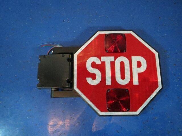File:Electric stop arm.jpg