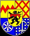 File:Arms-Manderscheid-Kayl.png