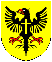 File:Arms-Rottweil.png