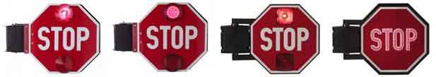 File:Stop-arm-header.jpg