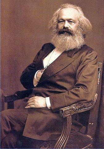 File:Karl Marx-Wikipedia Portrait.jpg
