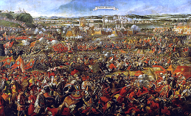 File:Battle of Vienna 1683 11.png